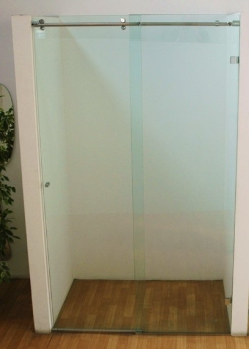 Porta per doccia