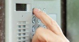 manutenzioni condominiali