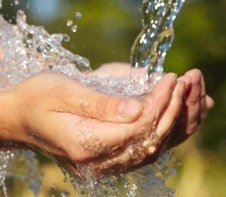 disinfezione delle acque
