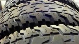 vendita pneumatici siena