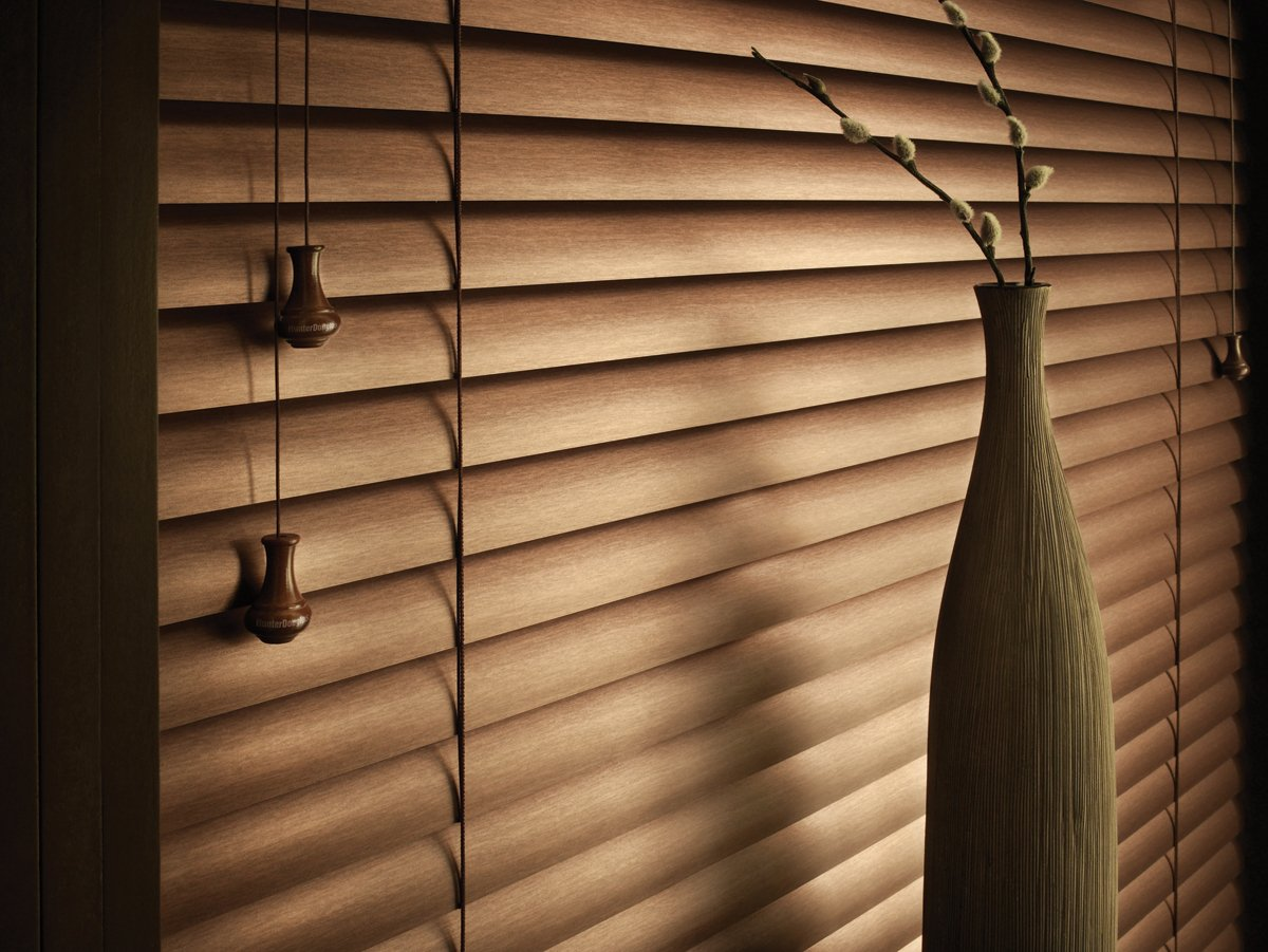 blinds natural wood aluminum bamboo venetian blinds wooden shutters
