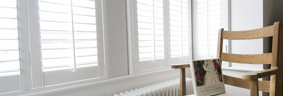 Bamboo Blinds Cape Town