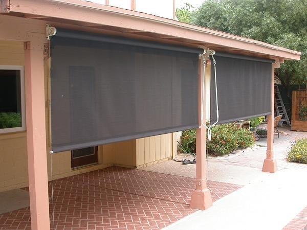 Blinds Cape Town Best Blind Manufacturers Suppliers