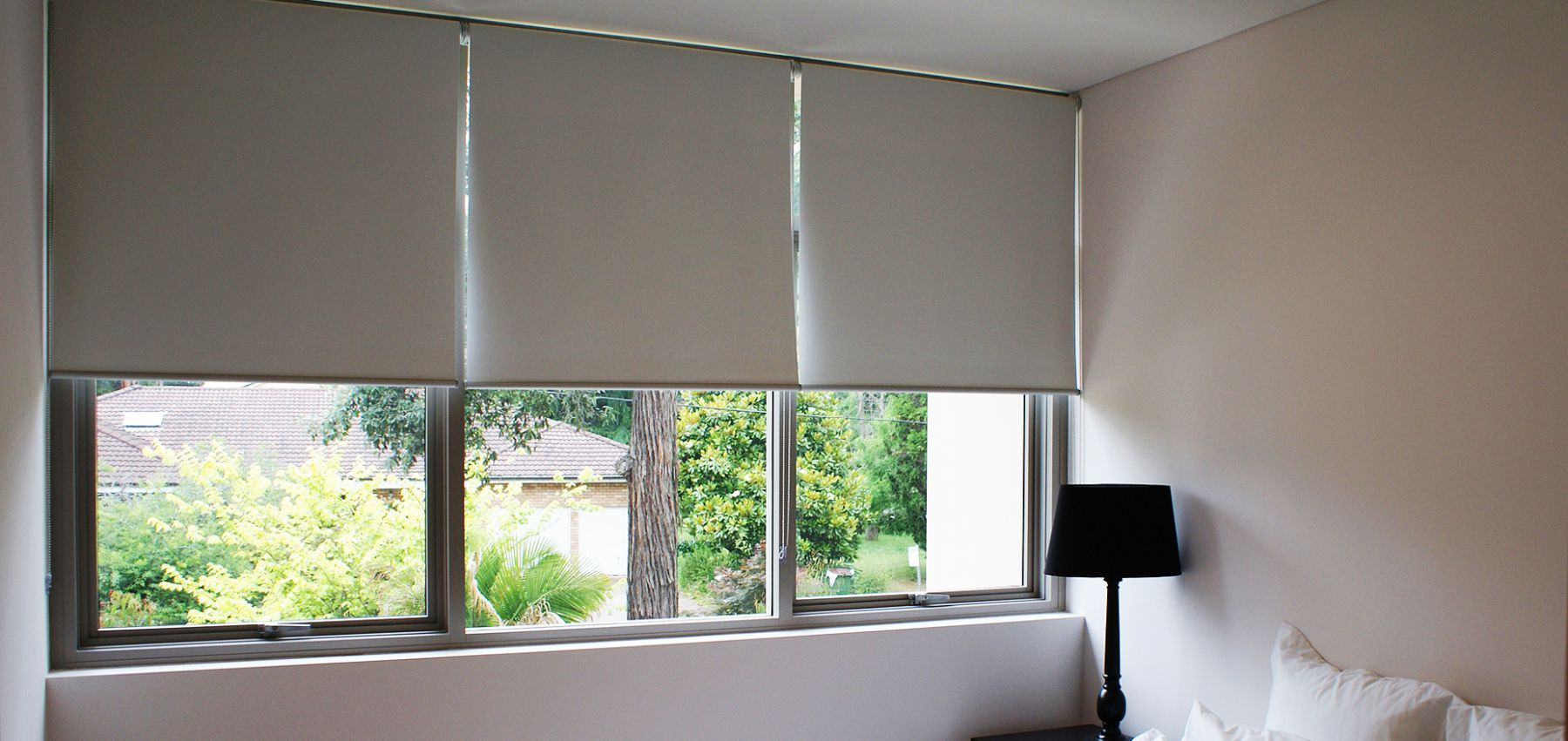 Roller Blinds Office Blinds Block Out Roller Blinds