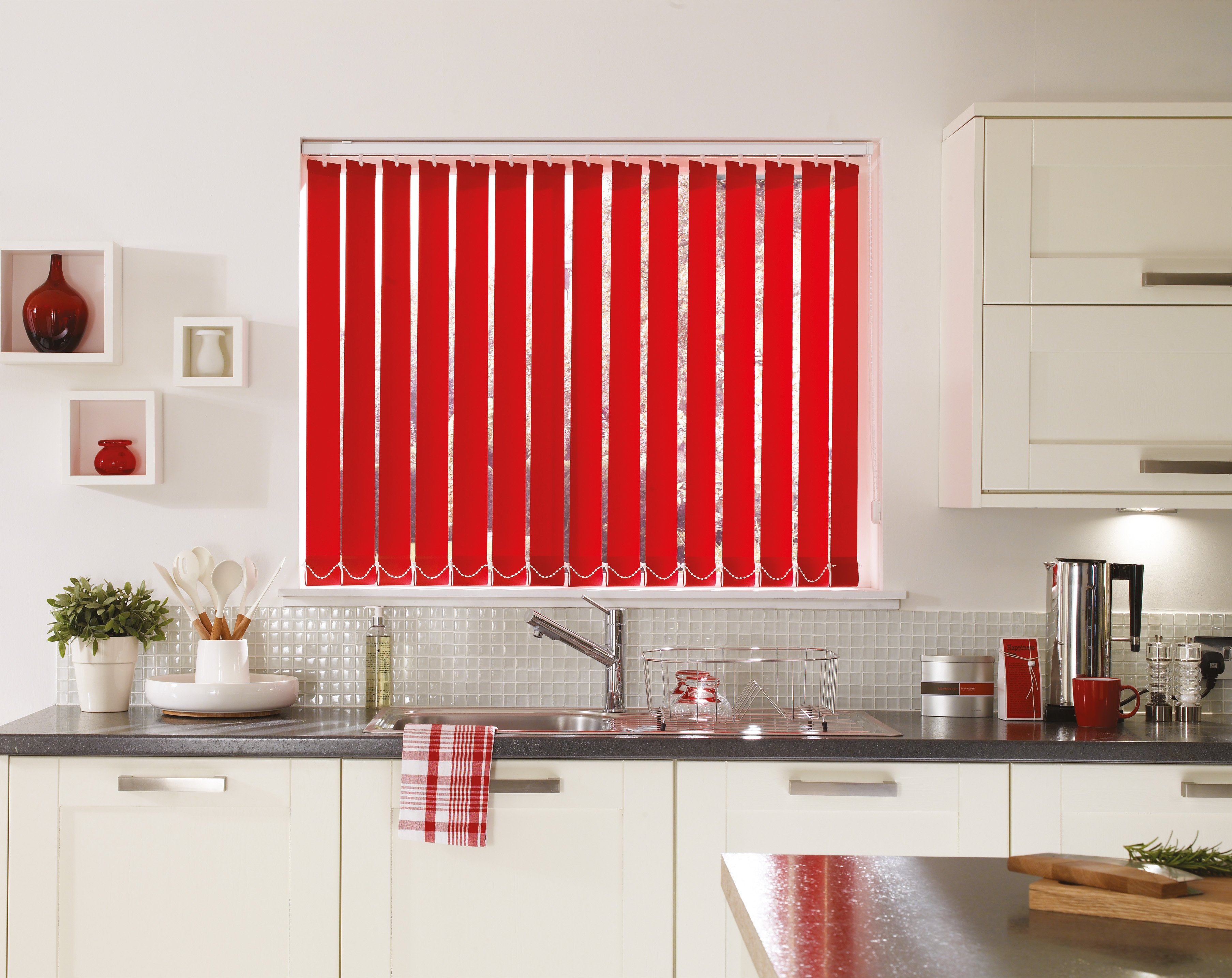 Blinds Cape Town Best Blind Manufacturers Suppliers Installers Company In Cape Town