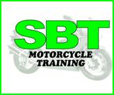 Sbt Motorcycle Training