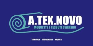 A TEX NOVO