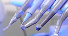 progettazione apparecchi odontoiatrici