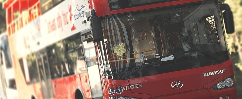 revisione autobus rimini
