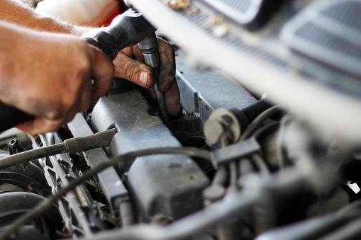 riparazione auto, riparazione carrozzeria