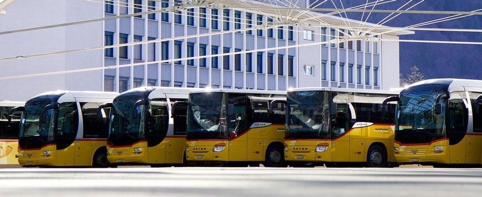 riparazione autobus rimini