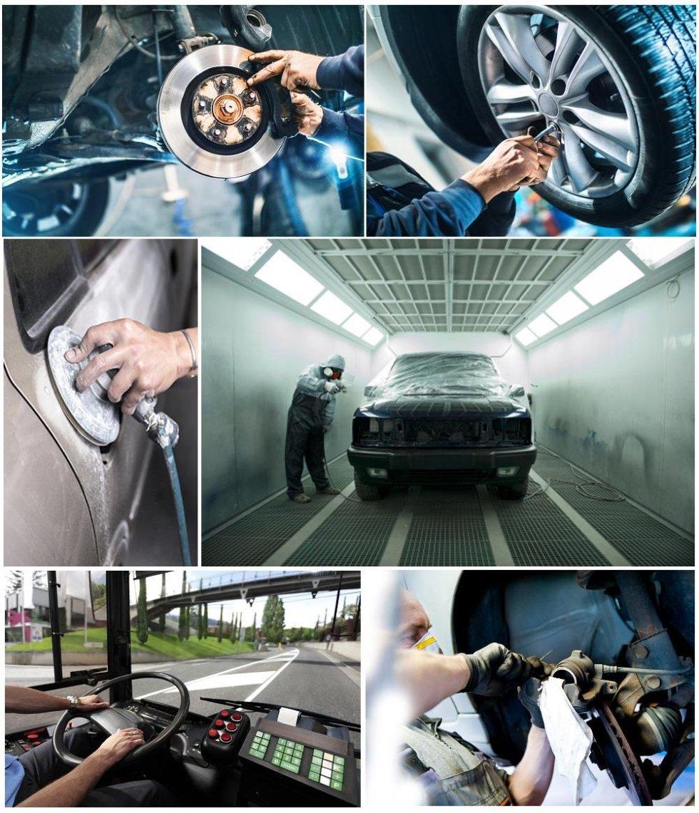 carrozzeria, autofficina, riparazione auto, riparazione auto