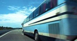carrozzeria autobus, carrozzeria veicoli industriali
