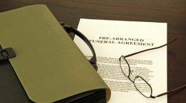 pratiche funerali, documenti funerali, funerali organizzazione