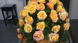 servizi funebri completi, cremazione, servizio fiori per funerali