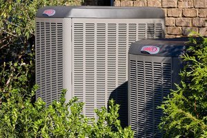 J & M Heating & Cooling Experts