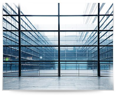 city glass tasmania pty ltd glass with frames