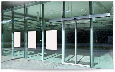 city glass tasmania pty ltd glass doors and see through wall