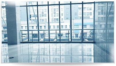 city glass tasmania pty ltd outdoor glass wall