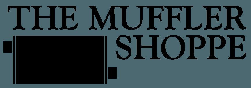 The Muffler Shoppe Abilene, TX