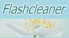 interventi urgenti di pulizia, ripristino ambienti di lavoro, sterilizzazione ambienti