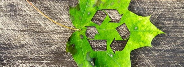 normativa rifiuti