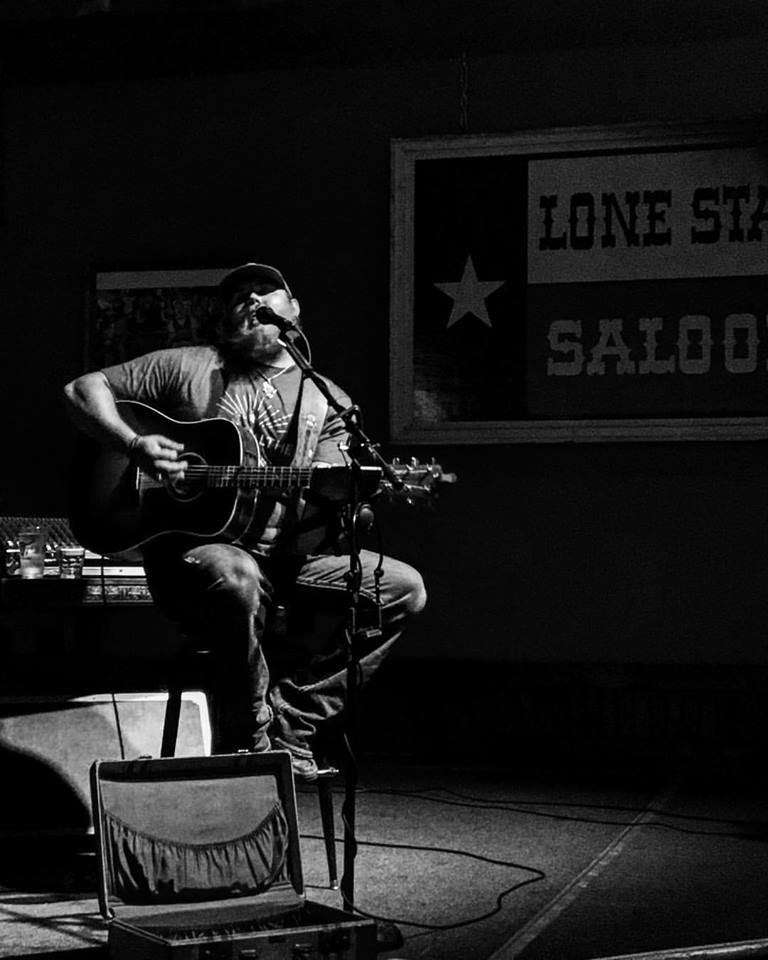 Country Western Saloon & Live Music  in Sugar Land, TX | The Lone Star Saloon