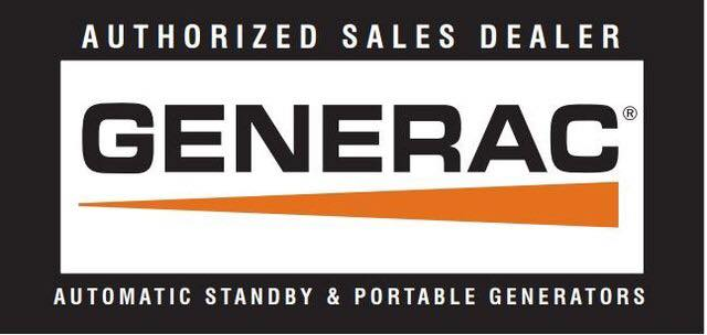 Amp Electric West MI [Generac Professional Installer]