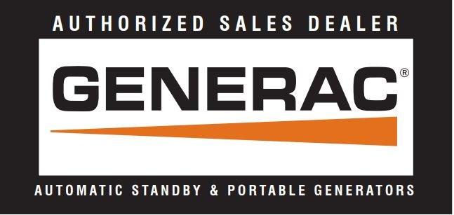 Authorized Generac Dealer Amp Electric West MI - Norton Shores, Grand Haven, Muskegon