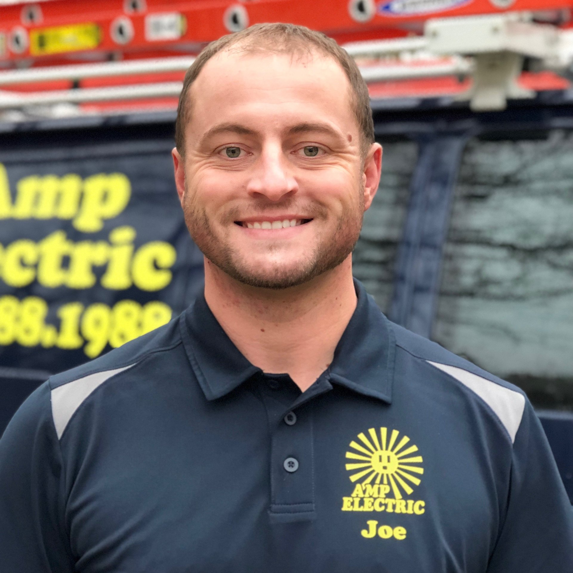 Amp Electric West MI Electrician About Us