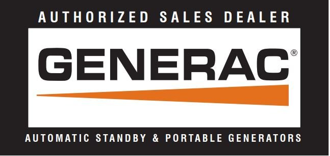 Generac Dealer Muskegon, Norton Shores, Grand Haven.  Installer of home generators