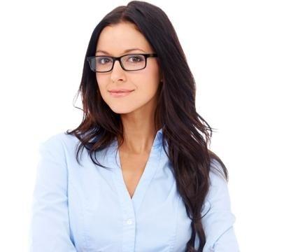 occhiali su misura lecco