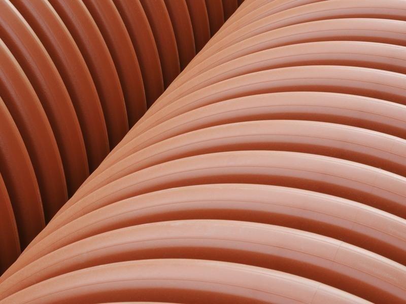 materie plastiche industria