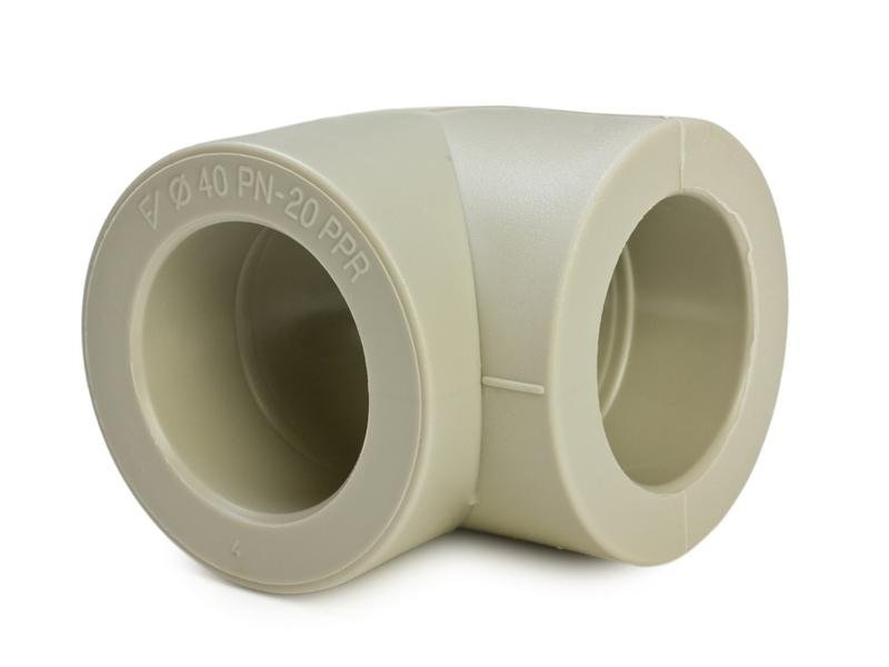 tubi vetroresina