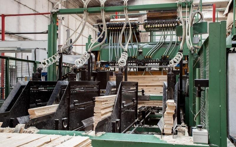 produzione articoli da imballaggio Brescia