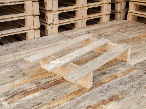 telai in legno