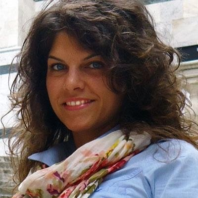 Erica Baroncelli