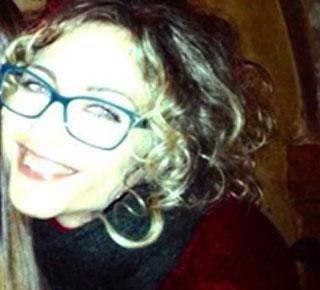 Dott.ssa Marina Capone
