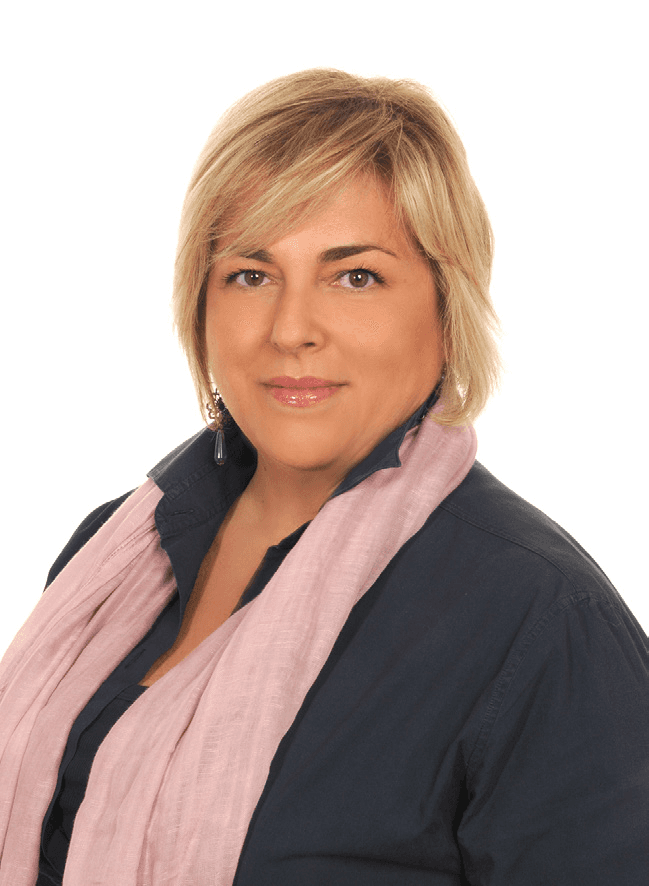dott.ssa Tamara Del Fava