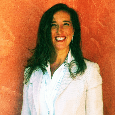 Avvocato Paola Innocenti