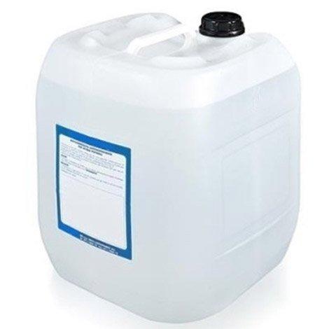 Anticorrosivo antincrostante acqua