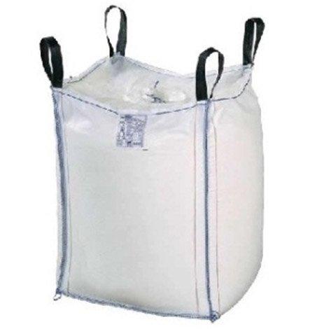 Sale in big-bag per disgelo stradale