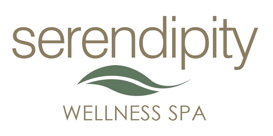 Serendipity Day Spa Linden