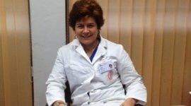 riabilitazione disfonie, riabilitazione laringectomizzati protesi tracheo-esofagee, riabilitazione udito