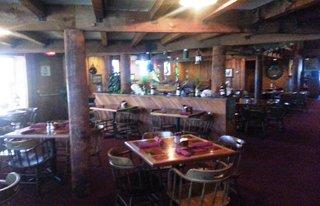 Steakhouse Restaurant San Angelo, TX