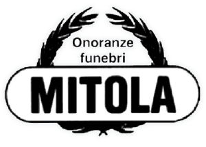 Onoranze Funebri Mitola
