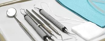 forniture-dentali