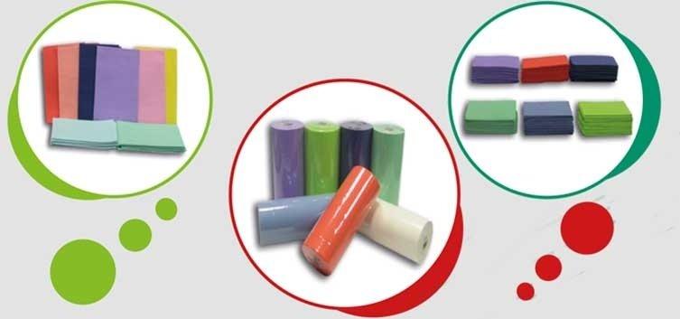 sanitex forniture dentali