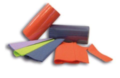 textured disposable bibs