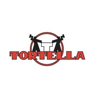 tortella